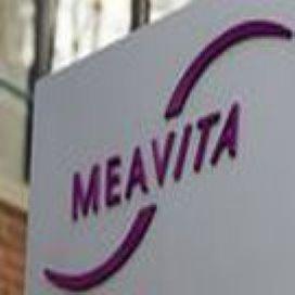 Van Otterloo leidt nieuwe stichtingen Meavita