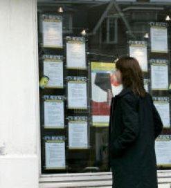 Thuiszorg leidt werklozen op