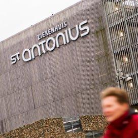 Ziekenhuizen vrezen 'declaratie-gate'