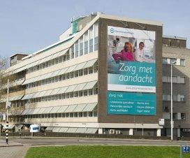 havenziekenhuis.gebouw-zijgevel-web.jpg