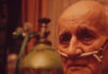 Succes van telemonitoring COPD-patiënten