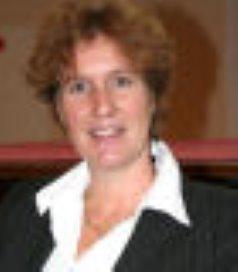 Van Kemenade directeur van Zorggroep Eerste Lijn
