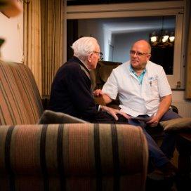 Kleine organisaties leveren betere ouderenzorg