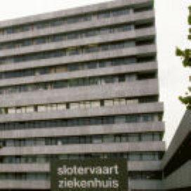 ABN AMRO was 'onprofessioneel Slotervaart beu'
