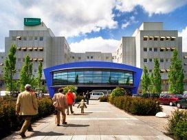 Amphia Ziekenhuis gaat doelstellingen niet halen
