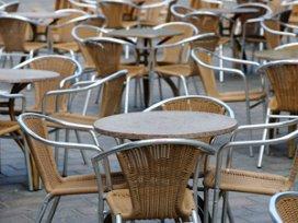 Poll: Bedrijfsmatig runnen van locaties voor dagbesteding ongewenst