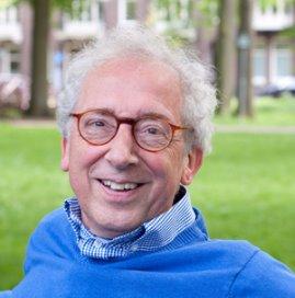 Guus Schrijvers