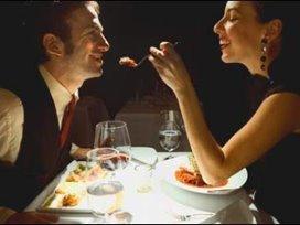Zorgverzekeraar betaalt eerste date