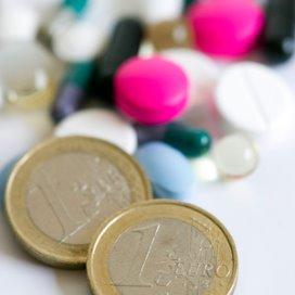 VWS onderzoekt hergebruik geneesmiddelen