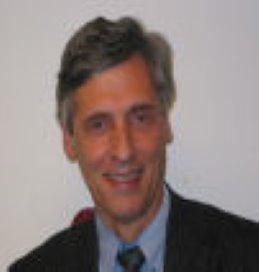 Presentaties van het congres 'Is er nog toekomst voor de AWBZ?'