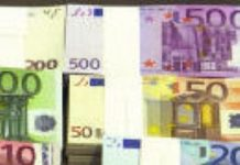 Miljoenen euro's verdampen in thuiszorg