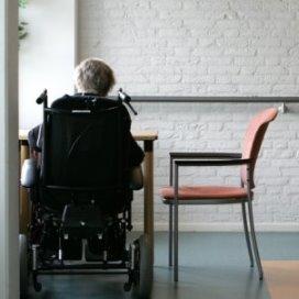 Verenso: 'Kabinetsplannen bemoeilijken ouderenzorg'