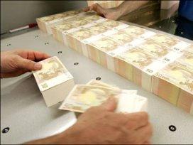 Philips betaalde 760.000 euro smeergeld in Polen