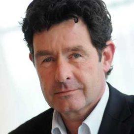 Joep Pluymen nieuwe toezichthouder Hersenstichting