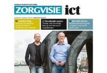Cover-ICT002_450.jpg