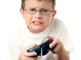 Boek over gamen en autisme