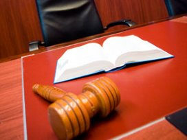 Dwangbehandeling centraal in nieuwe wet verplichte ggz