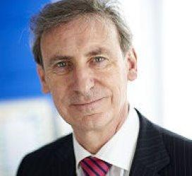 René Jansen benoemd in bestuur NZa