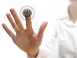 Patiënt in separeer krijgt meer regie door ICT