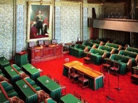 Eerste Kamer behandelt landelijk EPD 15 maart