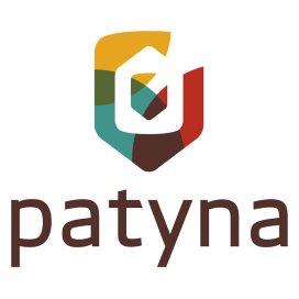 Patyna nieuwe naam van Plantein en Tellens