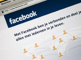 Artsen mogen niet flirten met patiënten op Facebook