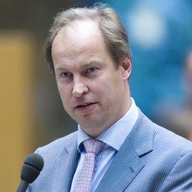VVD komt met 18 voorstellen voor meer patiëntveiligheid