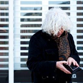 CPB: 'Verzekering ouderenzorg op zijn plaats'