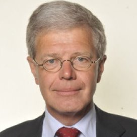 Anne Flierman wordt voorzitter toezicht SKB