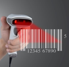 barcode.fotolia.jpg