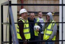 Maastricht UMC+ stopt met bouw grenskliniek