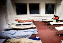 Ziekenhuislocatie wordt mogelijk backpackershotel