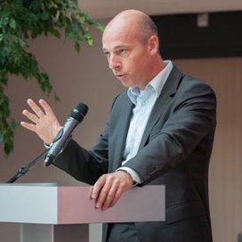 Kees van den Burg