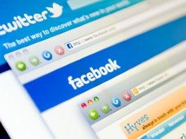 'Social media amper gebruikt voor gezondheidsvragen'