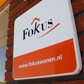 Van Rijn stelt toekomst Fokus-wonen veilig