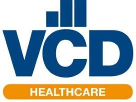 VCD Healthcare introduceert nieuw online zorginformatiesysteem