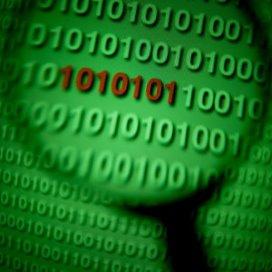 'Informatiebeveiliging taak van gemeenten zelf'