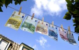 Roemer: 'Kleinschalige zorg is goedkoper en beter'