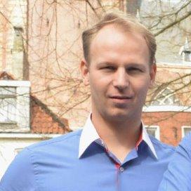 Dirk Moes