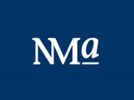 NMa deelt megaboetes uit in thuiszorg