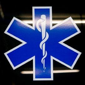 Ambulancepersoneel dreigt met acties