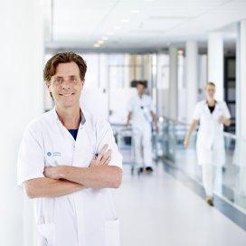 Miljoenendeal tussen Philips en Catharina Ziekenhuis