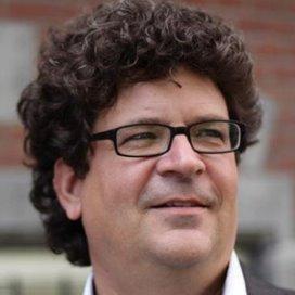 Jan Willem Faessen wordt voorzitter NVEH