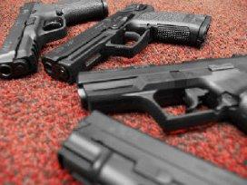 Agent lost schot bij Flevoziekenhuis in Almere