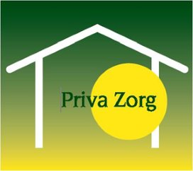 PrivaZorg aan de slag met monitoring thuiszorg