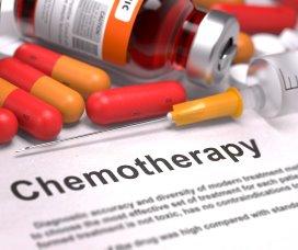 chemotherapie.fotolia.jpg