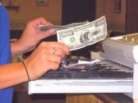 Zorgbureau SPV ontkent fraude