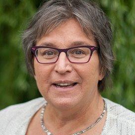 Annelies Hoogendoorn