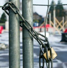 Brantano sluit locatie De Olmenhof