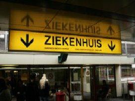 Gemeenten ongerust over bezuiniging Ziekenhuisgroep Twente